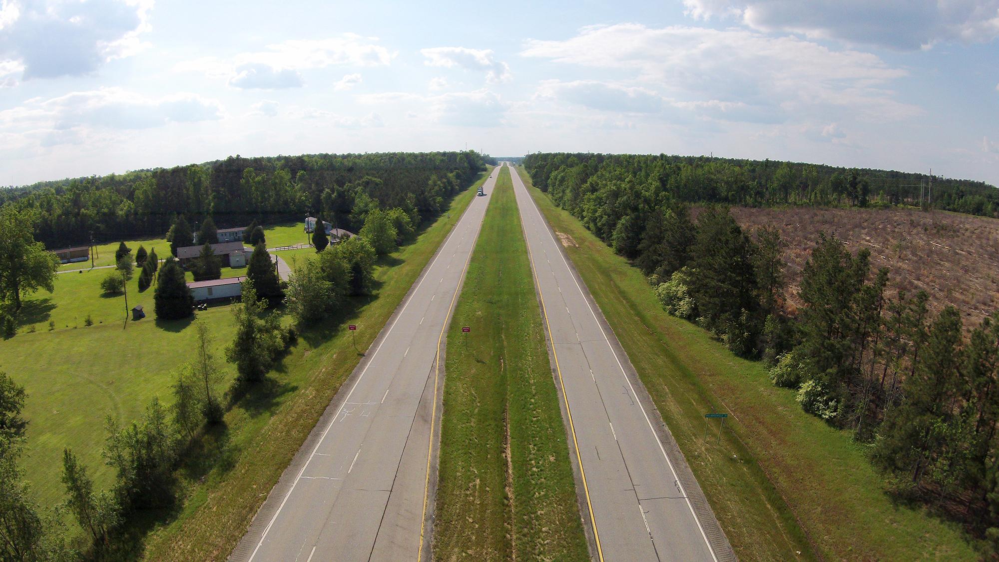 Fall-Line-Freeway