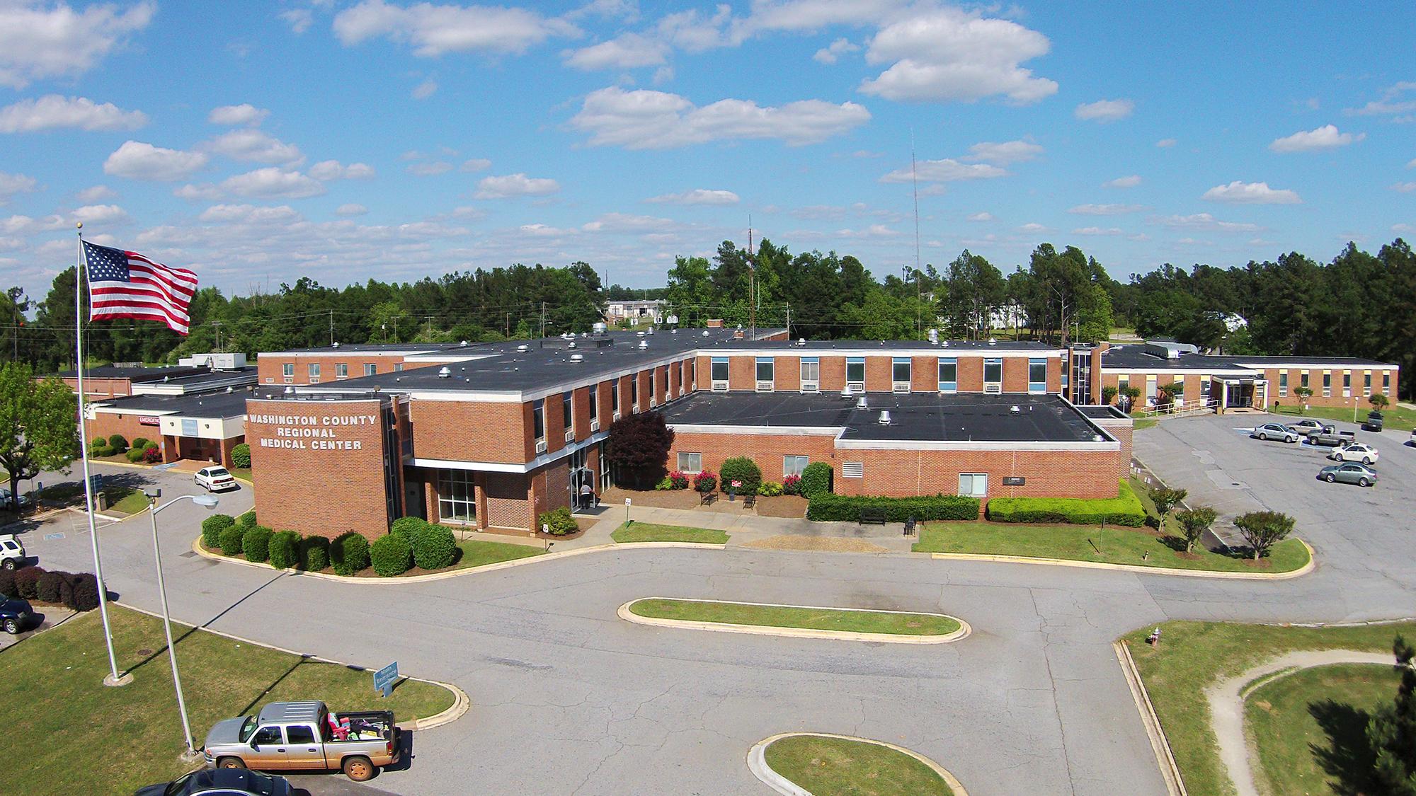 Washington-County-Regional-Medical-Center